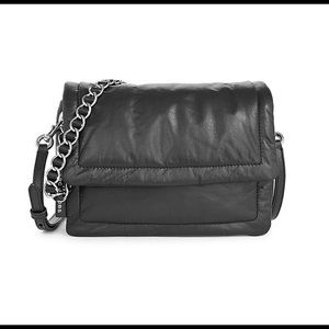 Marc Jacobs The Pillow Crossbody Shoulder Bag